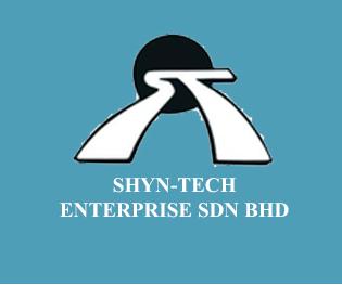 Shyn Tech